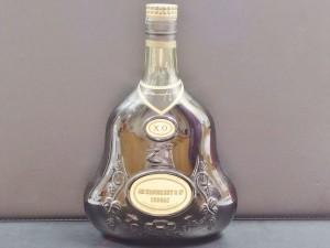 HENNESSY ヘネシー XO 700ml グリーンボトル