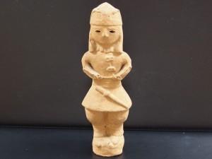 土偶 ハニワ 埴輪