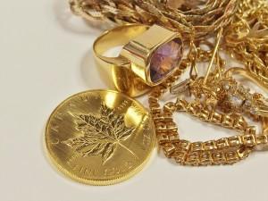 プルーフ 金貨 コイン