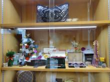 らくうる中野新橋店 店長のブログ