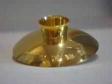 らくうるのブログ-K24 金杯