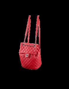 backpack-sheet-top_png_fashionImg_hi